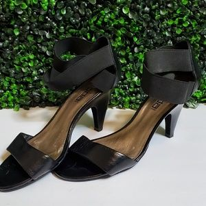 Moda Spana Sandals 9.5